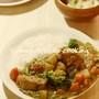 ローリエ1枚でいつもの料理がレストランの味に!カレー&シチ...