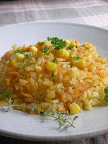 carrot_recipe2.jpg