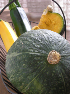 pumpkin_01.jpg