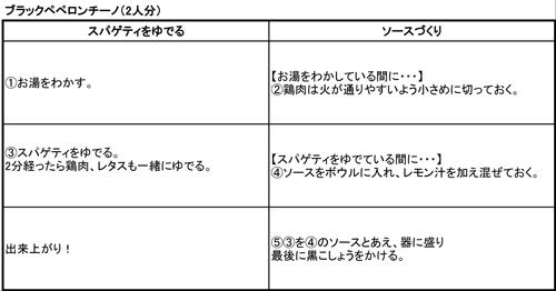 arisakakoutei2013_10_23_01.jpg
