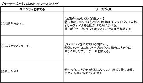 kanakoutei2013_10_30.jpg