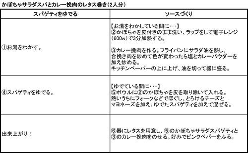 Mayukoutei2013_10_30.jpg