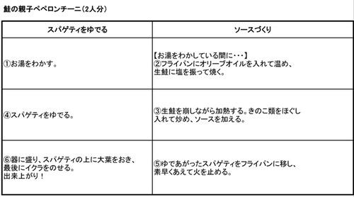 Mayukoutei2013_11_06_01-1.jpg