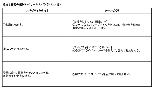 mayukoutei20131218a.jpg