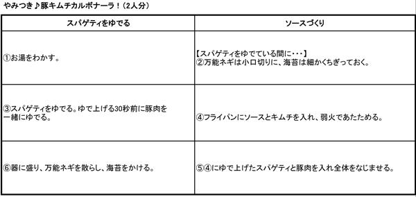 mayukoutei13120402.jpg