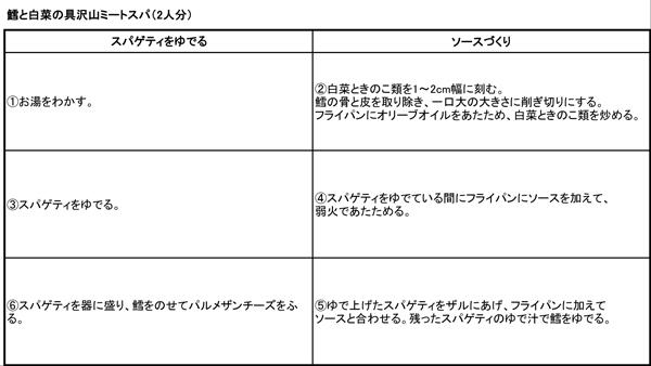 mayukoutei20140122.jpg