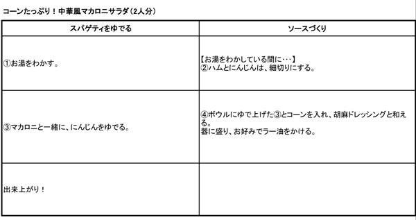 mayukoutei140219.jpg